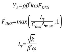 فرمولاسیون DES-K-w